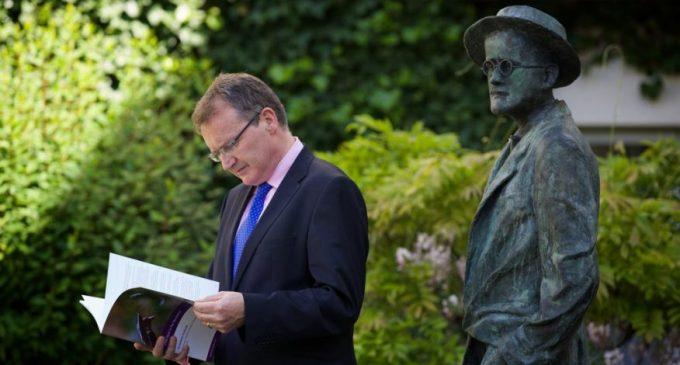 Economic Déjà Vu  as Market Positivity Overshadows Ireland's Vulnerability?