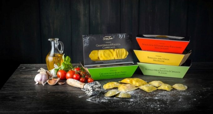 Dunnes Stores Simply Better Collection Recognised at International Excellence Awards