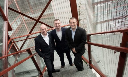 Paradyn Wins €3 Million in IT Deals With Local Authorities
