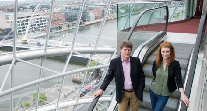 Failed Projects Cost Irish Companies €580,000