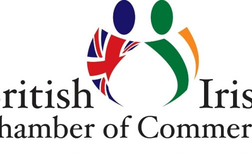 Progress at Last! – British Irish Chamber Welcomes UK White Paper on Brexit