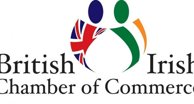 Progress at Last! – British Irish Chamber Welcomes UK White Paper on Brexit