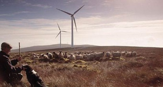 ESB Launches a Call to Action For a Cleaner Energy Future
