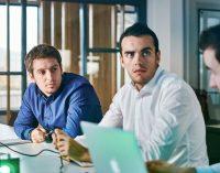 Neueda Technologies Establishing a Software Engineering Hub in Athlone