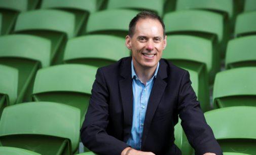 DataSolutions Announces Record Group Revenue of €40 Million