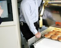 Future of Food Online 365 Manufacturing & Supply Chain Webinar – March 18th
