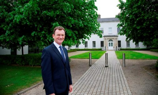 New €6.5 Million Development Project to Expand NovaUCD's Capacity to House Start-ups