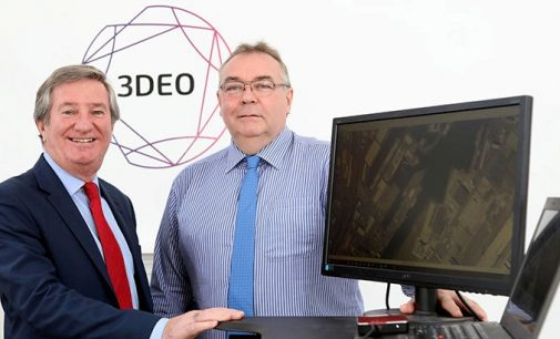 Space Technology Business Expanding its Team