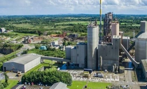 Resilient Performance by Breedon Group