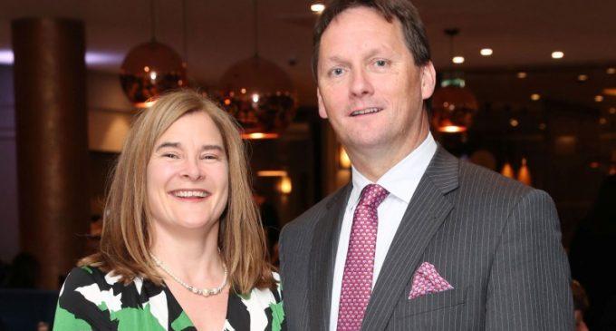 Clayton Hotel Ballsbridge Unveils New Look After Major Refurbishment