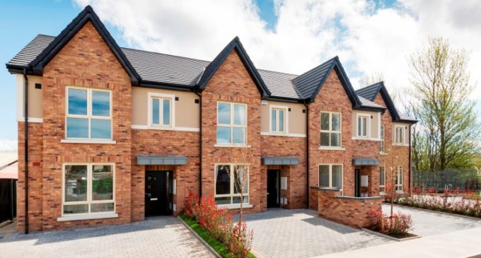 Affordable Housing Scheme Needed For First Time Buyers