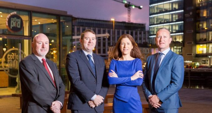 Proposed EU Legislation Poses Imminent Threat to Irish Economic Model