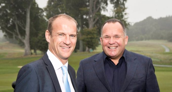 Pure Telecom and BT Ireland Sign Telecoms Deal Worth up to €20 Million