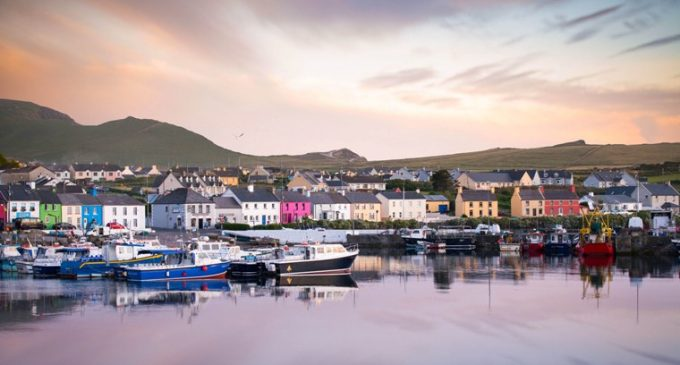 Fáilte Ireland Unveils Range of Measures to Sustain Tourism Growth For 2019