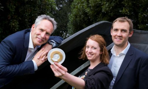 HBAN's MedTech Syndicate Leads €1.1 Million Investment in Ostoform