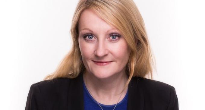 Public Consultation Opens on Irish Banking Culture Board