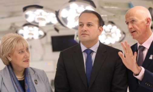 Over €75 Million For 27 Groundbreaking Projects Under Disruptive Technologies Innovation Fund