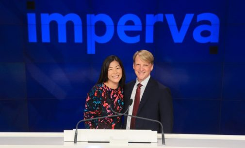 Imperva Chooses Northern Ireland For New Technology Hub