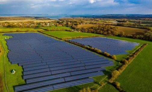 EIB to Back €1.2 Billion Pan-European Renewable Investment Through Irish NTR Fund