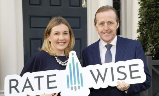 PREM Group Acquires Majority Stake in Rate Wise