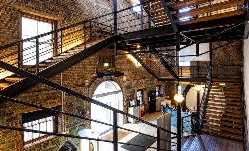 The Digital Hub to Progress Plans For Digital Technology Quarter During 2019