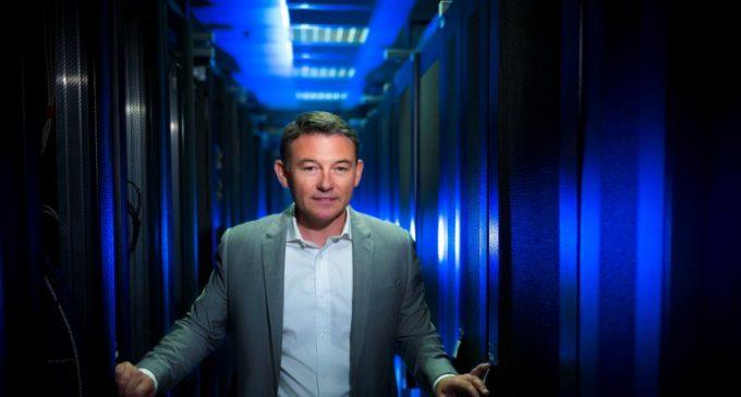 Irish IT Decision-makers Warn of Impact of Rising Data Volumes