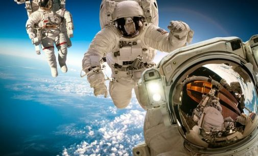 Realtime Technologies Awarded €3.4 Million Contract by German Space Company OHB System
