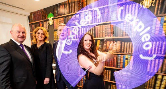 Expleo Ireland to Invest €8 Million and Create 150 New Jobs