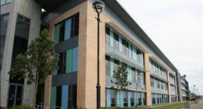 Irish Office Sector Still Failing to Match Pent Up Demand
