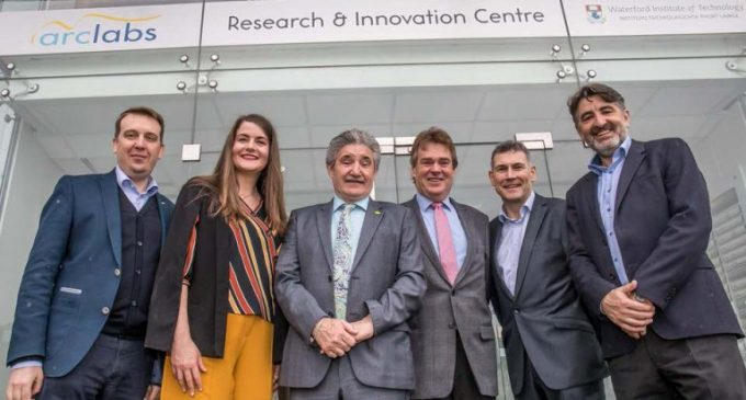 Call Open For Start-ups to Join Latest NDRC at ArcLabs Accelerator Programme