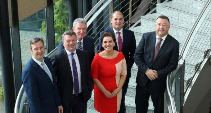 Carne Group Announces Significant Regional Expansion