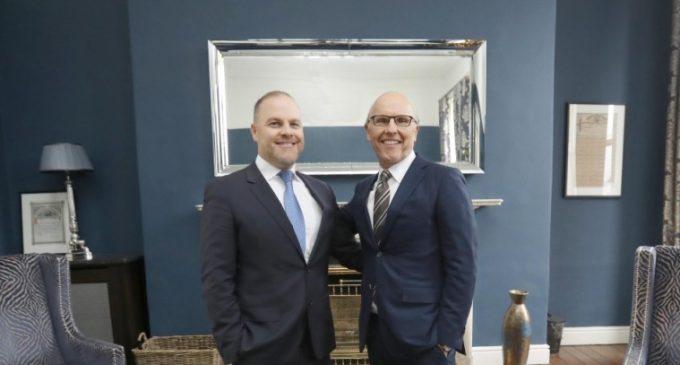 National Broadband Ireland Announced as Preferred Bidder for National Broadband Plan