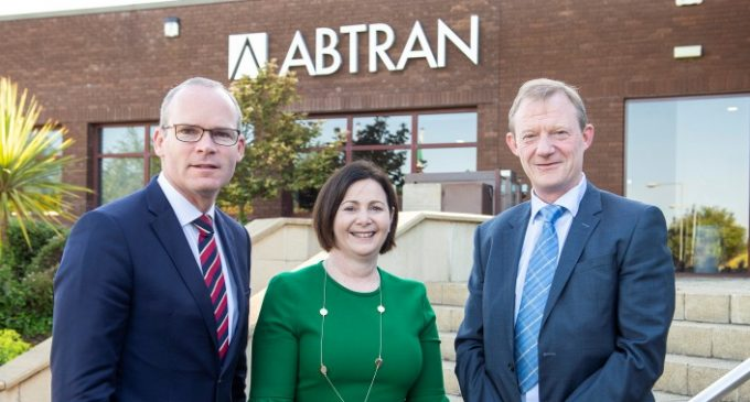 Electric Ireland Awards €30 Million Customer Services Contract