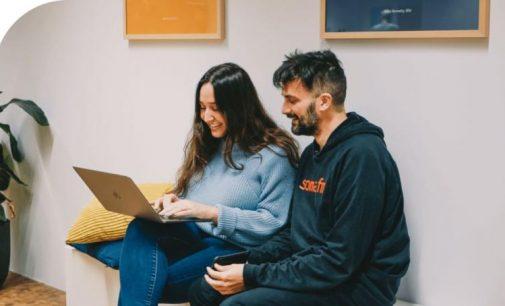 MessageBird Opens New Office in Dublin