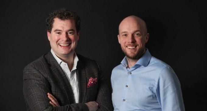 Irish Tech Firm Makes Global 2019 Gartner Magic Quadrant For Mobile Marketing Platforms
