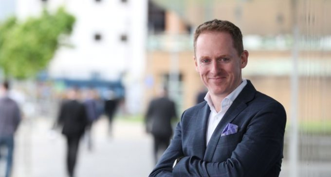 Diaceutics Appoints New Head of Global Data