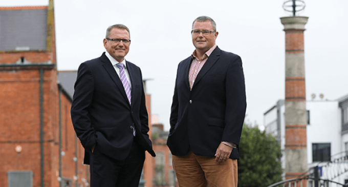 Bitwise Invests in Software Centre of Excellence in Northern Ireland