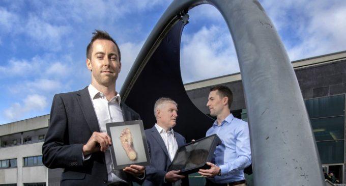 Bluedrop Medical Raises €3.7 Million Investment