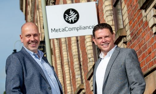 MetaCompliance to Create 70 Jobs in Latest Derry Expansion