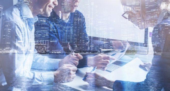 Major OECD SME and Entrepreneurship Policy Review