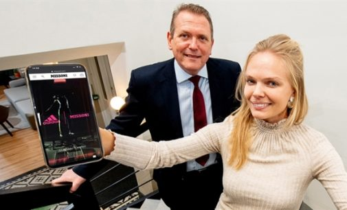 London Company Smartzer Develops Digital Team in Belfast