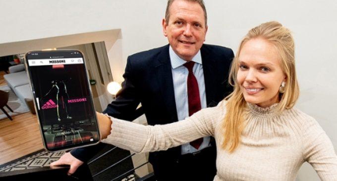 London Company Smartzer Develops Digital Team in Belfast
