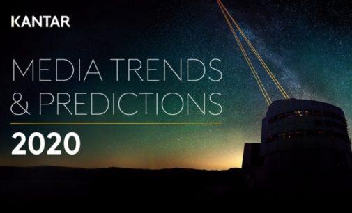 The 'Digital Paradox' Facing the Media Industry in 2020