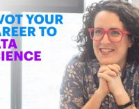 Applications Open For Accenture's Women in Data Science Accelerator Programme