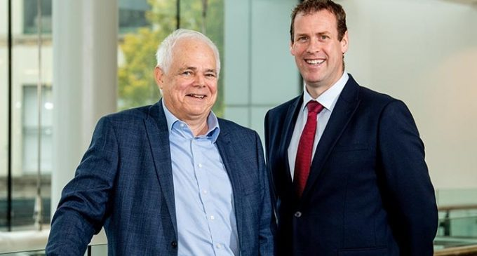 Angoka Chooses Northern Ireland For Headquarters With New Cybersecurity Development Centre