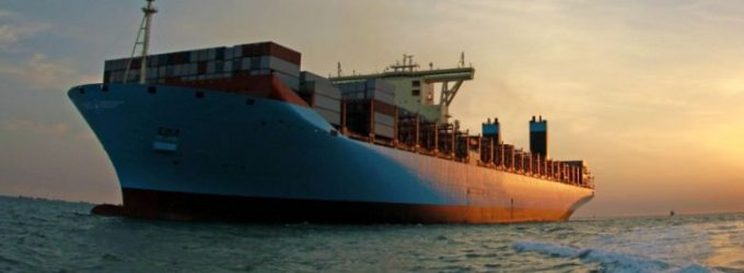 Strong export sales by Irish exporters in 2019