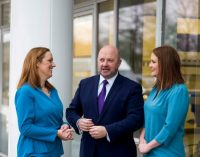 Expleo Launches Returners Programme in Ireland in Move Towards 33% Female Workforce by 2021