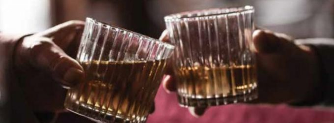 Irish Whiskey Association calls for changes to rules governing Irish Whiskey to promote sustainability and better reflect tradition