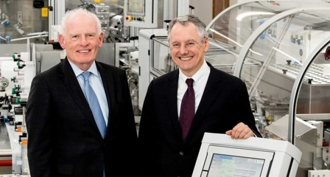 Naturelle Set to Grow With 50 New Jobs
