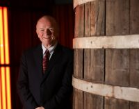 Management Changes at the Guinness Storehouse